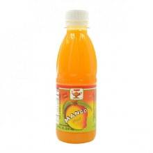 Deep Mango 1.5 Litre