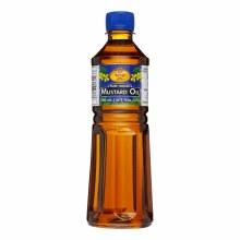 Deep Mustard Oil 1 Litre