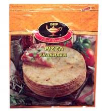 Deep Pizza Khakhara 180 Gms