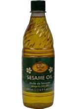 Deep Sesame oil 1 Litre