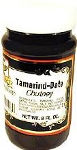 Deep Tamarind-Date 8 Oz