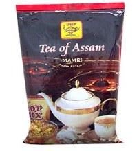 Deep Tea Of Assam 14 Oz
