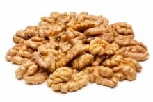 Deep Walnuts 14 Oz