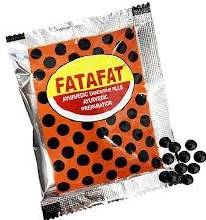 Fata-Fat