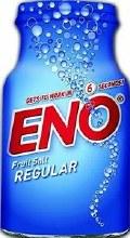 ENO 100 Gms