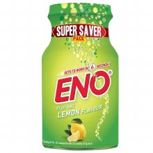 Eno Lemon 3.5 Oz
