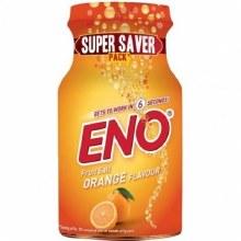 Eno Orange Flavor