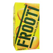 Frooti Case