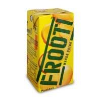 Frooti Mango 200 Ml