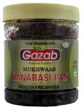 Gazab Banarsi Pan 200 Gms