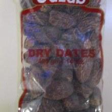 Gazab Dry Dates 200 Gms