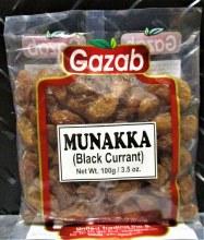 Gazab Munaka 100 Gms