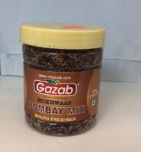 Gazab Bombay Mix 200 Gms