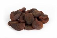 Gazab Dry Apricot 100 Gms