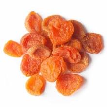 Gazab Dry Apricot 3.5 Oz