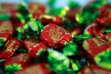 Gazab Pan Pasand Candy 150 Gms