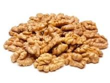 Gazab Walnuts 200 Gms