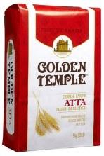 Golden Temple Durum Atta 20 lb