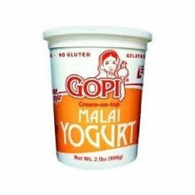 Gopi Malai Yogurt 2lb