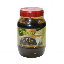 Grand Sweet Gongura 400 Gms