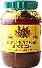 Grand Sweets Puli Kachal Rice