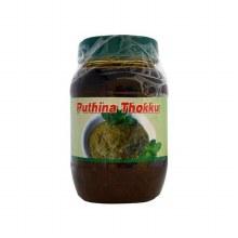 Grand Sweets Puthina Thokku 1