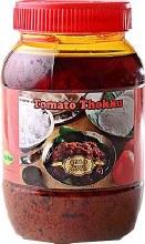 Grand Sweets Tomato Thokku 14