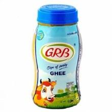 GRB Pure Ghee 1 Litre