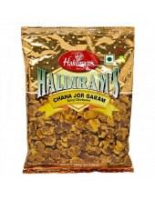 Haldiram Chana Jor Garam 400 Gms
