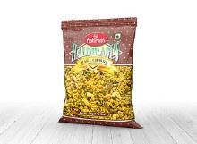 Haldiram Hara Chiwda 400 Gms