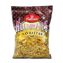Haldiram Navrattan 400 Gms