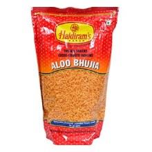 Haldiram Aloo Bhujia 1 Kg