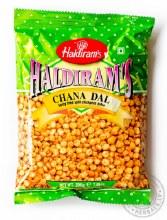Haldiram Chana dal 400 Gms