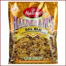 Haldiram Dal Biji 400 Gms