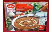 Haldiram's Dal Makhani 10 oz