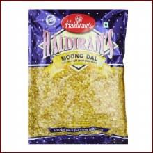 Haldiram Moong Dal 400 Gms