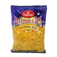 Haldiram Moong Dal 400Gms