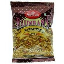 Haldiram Navrattan 1 Kg
