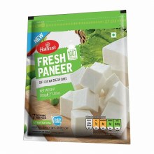 Haldiram's Fresh Paneer 900gm
