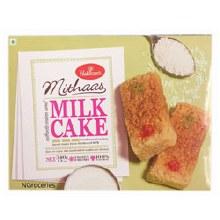Haldiram's Milk Cake 340gm