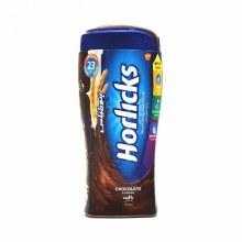 Horlicks Chocolate 500 Gms