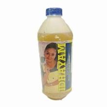Idhayam Sesame Oil 1 Litre