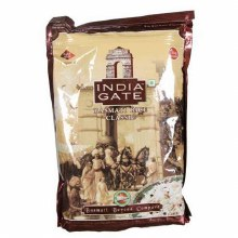 India Gate Classic Basmati Rice 10 Lb