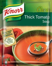 Knorr Thick Tomato 53 Gms