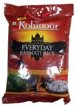 Kohinoor Everyday Basmati Rice 10 Lb