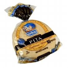 Kontos Pita 20 oz