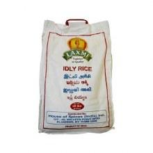 Laxmi Idli Rice 10 Lb