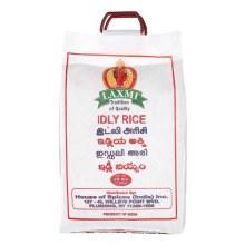 Laxmi Idli Rice 20 Lb