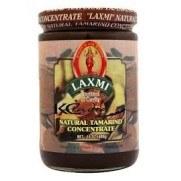 Laxmi Tamarind Concentrate 14 Oz