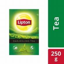 Lipton Darjeeling Tea 250 Gms